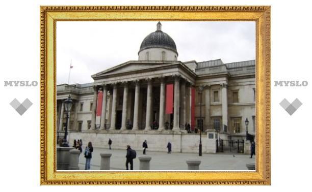 Директор Национальной галереи призвал не стыдиться подделок