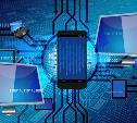 Как 5G поможет развитию отечественной экономики