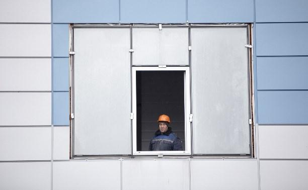 В России начнут платить пенсии трудовым мигрантам