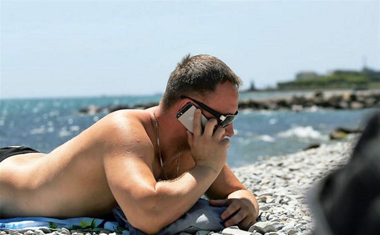 Российские операторы связи не смогут снизить цены на роуминг