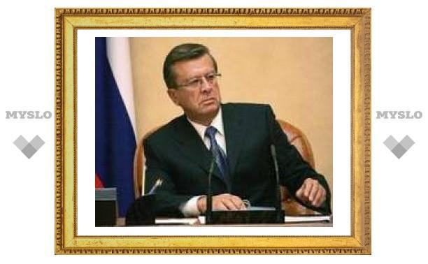 Выделенный миллиард на восстановление Невельска пропал