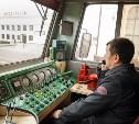 В Туле снесут незаконные постройки вдоль железной дороги