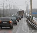 Для микрорайона «Новая Тула» построят дублер Калужского шоссе