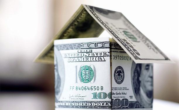 Государство поможет валютным ипотечникам погасить кредиты