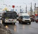 Водители «Тулгорэлектротранса»: «Нас поставили в нечеловеческие условия»