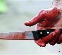 В Венёвском районе мужчина зарезал знакомую за оскорбление покойной матери