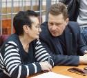 Судебное заседание по делу Сундеевой перенесли из-за болезни подсудимой
