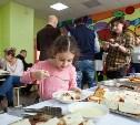 Родители юных туляков оценили блюда школьных столовых