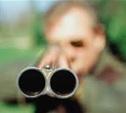 В Ленинском районе мужчина грозился застрелить своего 10-летнего пасынка