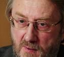 Глава Федерального агентства по борьбе со СПИДом заявил о национальной катастрофе с ВИЧ в России