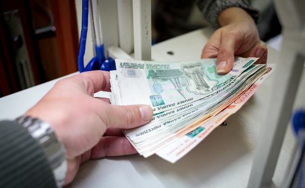 Попали в трудную ситуацию? Тулякам рассказали, как получить 250 или 100 тысяч рублей