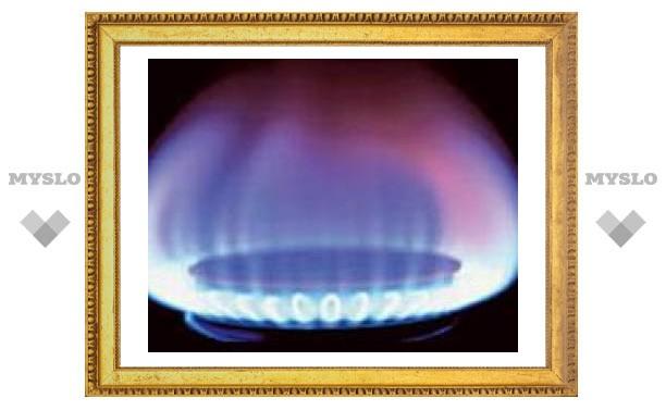 Тулякам дадут газовые субсидии