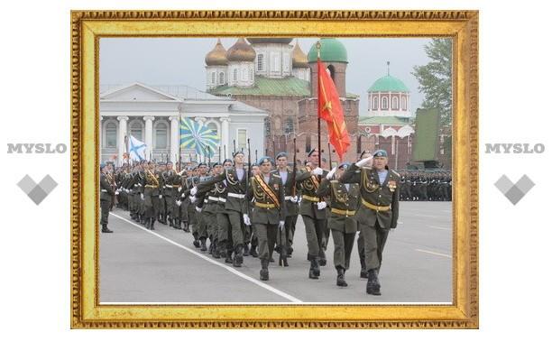 Медведев утвердил выходные дни на 2013 год