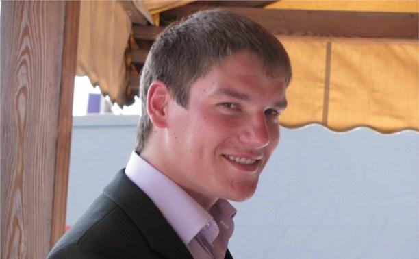 На трассе по дороге из Грозного погиб болельщик «Арсенала»