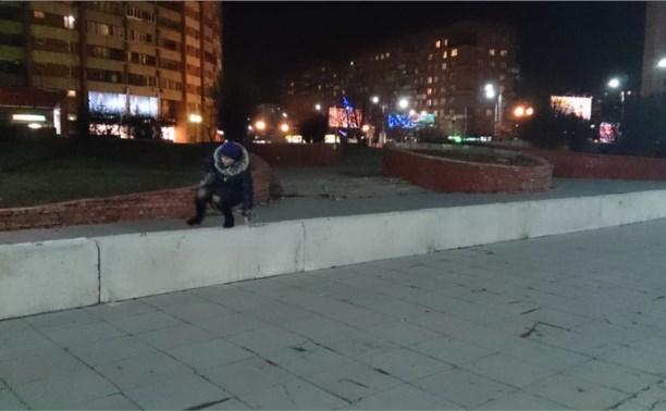 В Туле началась застройка на месте бывшего театра кукол