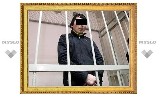 Изнасиловавший 9-летнюю девочку педофил получил 11 лет колонии