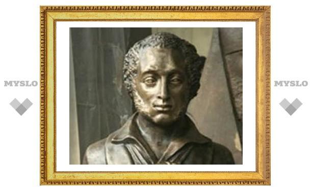 Пушкинский день отметят в России и за рубежом: установят два новых памятника