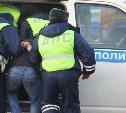 В Тульской области задержали жителя Курска, подозреваемого в убийстве своего отца