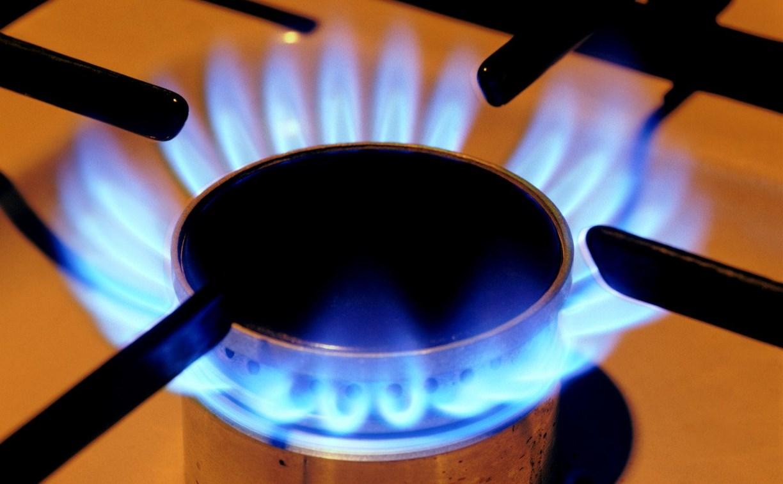 Порядка 20 тысяч туляков летом могут остаться без газа