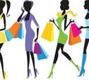 Журналу «Модный город» требуется менеджер по работе с клиентами
