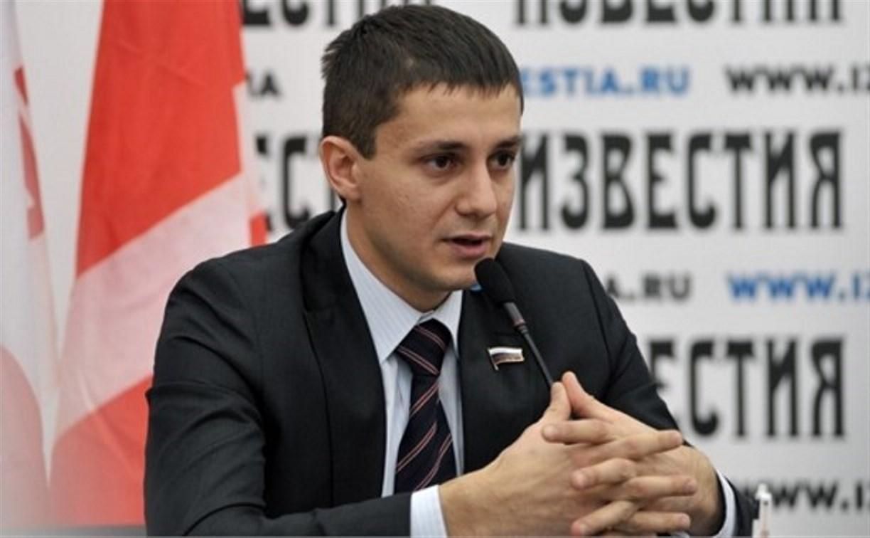 Чиновнику, попавшемуся на махинациях с чернобыльскими грантами, предъявили обвинение