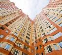 За первые недели 2016 года в Туле снизились цены на вторичное жилье