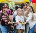 Семейный фестиваль «Школодром-2018»: Ждем ваших заявок!