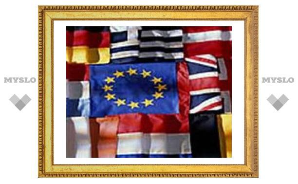 В Болгарию, Кипр и Румынию будут пускать транзитом с шенгенской визой