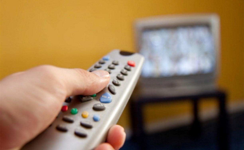 Прерывать фильмы рекламой без согласия правообладателя хотят запретить