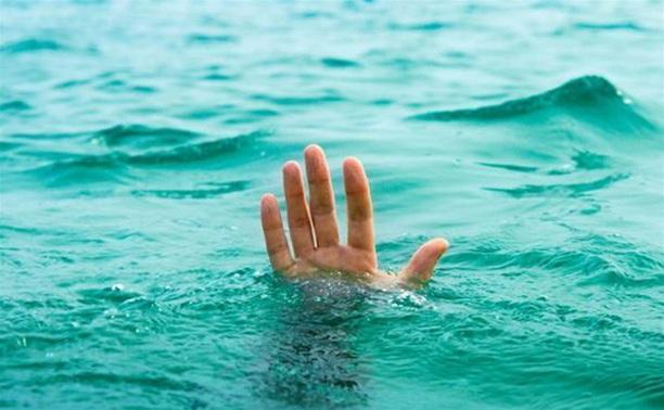 Тульские спасатели подвели итоги купального сезона