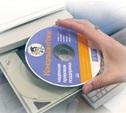 «Азбука права» - консультации по повседневным правовым вопросам в КонсультантПлюс