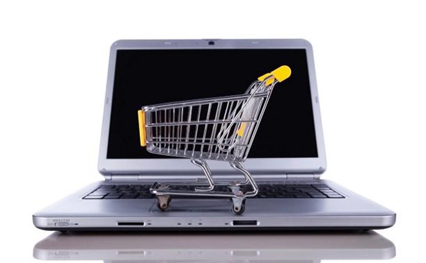 Роспотребнадзор предложил блокировать недобросовестные интернет-магазины