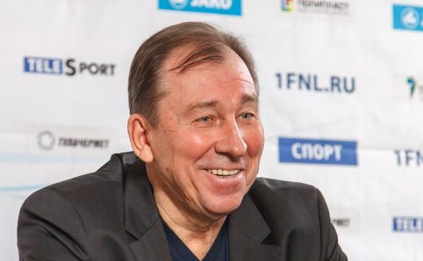 Новый тренер «Арсенала»: «Я за футбол, который нравится зрителям»