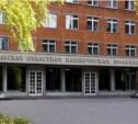 Две городские больницы Тулы могут остаться без теплоснабжения