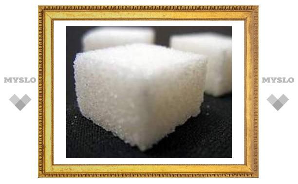 Калининградцы устроили драки за подорожавшие сахар и масло