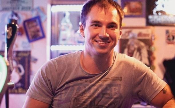 Предполагаемый убийца Родиона Пронина задержан
