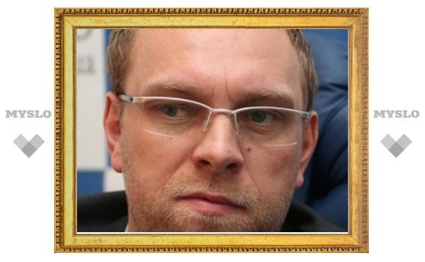 Депутат от БЮТ потребовал отставки руководства Украины
