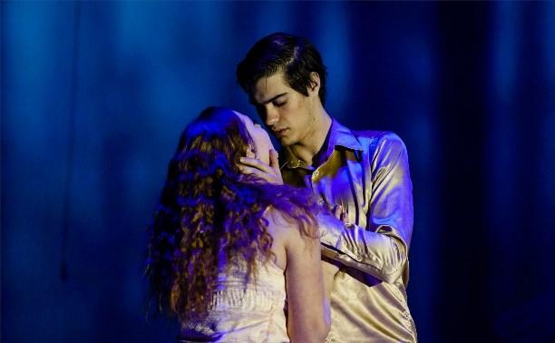 Актёры тульского театра-студии «Мюсли» участвовали в фестивале в Бремене