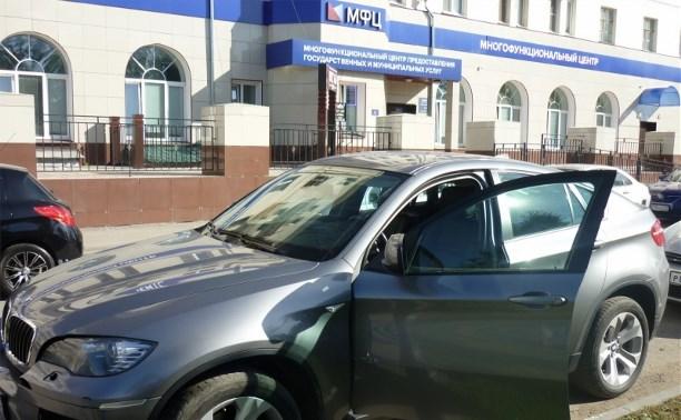Жительница Московской области и её знакомая из Тулы подозреваются в коммерческом подкупе