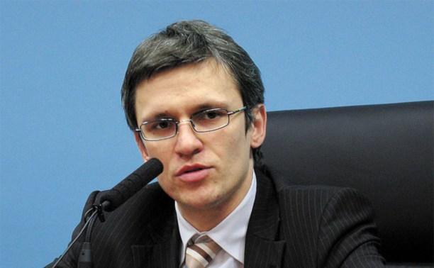 Главный IT-шник Москвы: Wi-Fi по паспорту будет только в «Почте России»