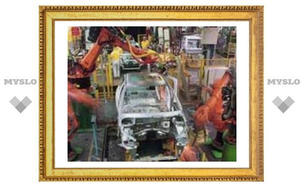 Peugeot Citroen разрабатывает линейку новых 1,0-литровых моторов