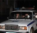 За выходные сотрудники ГИБДД поймали 53 пьяных водителей