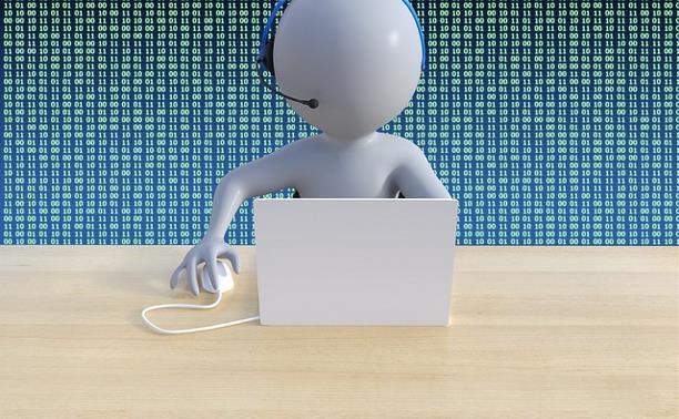 Как избавиться от мошеннических звонков и телефонного спама