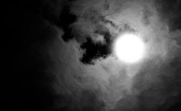 «Ночь искусств» в Туле: а вы запаслись фонариками?