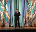 Новомосковск станет городом трудовой славы