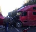 В Туле сотрудники ГИБДД проверят грузовики