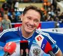 """Задай вопрос наставнику """"Арсенала"""" Дмитрию Аленичеву"""