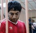 Прокуратура требует пожизненного лишения свободы для членов «банды ГТА»