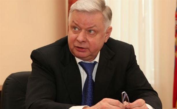 К 2030 году бумажных паспортов в России не будет