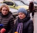 Благотворители начали отзывать деньги из фонда помощи Наталье Тупяковой